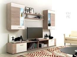 pleasant unit tv stand living room furniture d living room furniture