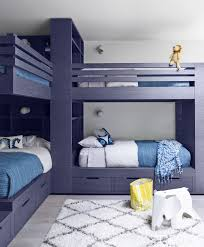 Modern Boys Bedroom 15 Cool Boys Bedroom Ideas Decorating A Little Boy Room With Photo