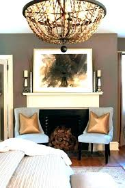 small chandeliers for bedroom small chandeliers for bedrooms small bedroom chandeliers small chandeliers for bedroom mini