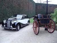 three spiers wedding cars in lichfield, staffordshire ws13 8lg Wedding Cars Lichfield three spiers wedding cars 1032575 image 1 wedding cars lichfield area