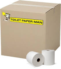 gold flake toilet paper. toilet paper made of gold - home design ideas, man is .. ideas flake t