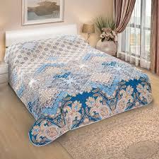 Купить <b>покрывало</b> на кровать, <b>плед</b> в Минске в интернет ...