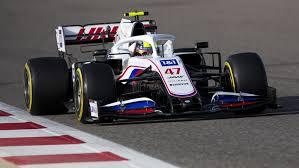 """Seit 1950 wird die """"fia formula one world championship jedes pro team fahren zwei fahrer in typgleichen rennautos. Haas F1 Boss Steiner Has Dreadful Prediction For 2021 Season"""