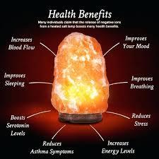 china high quality hand carved natural crystal rock salt himalayan lamp benefits