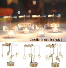 Godinger Lighting By Design Crystal Candelabra Top 10 Largest Hurricane Holders Candles Ideas And Get Free