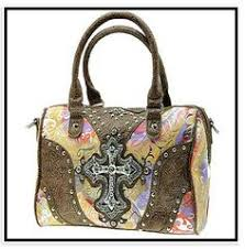 14 Best Purses Images On Pinterest  Cross Purses Country Country Style Purses