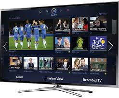 samsung 40 inch smart tv. back to search results · home / electronics tv \u0026 video samsung 40 inch smart tv g