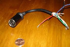 pin din wanted replacing casette be sel mercedes click image for larger version cable2 jpg views 1581 size 43 7