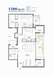 900 sq ft ranch house plans lovely 1300 sq ft house plans with basement 1500 square