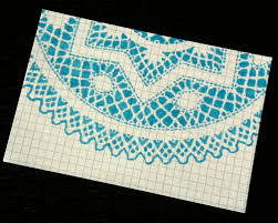Graph Paper Art Projects Magdalene Project Org