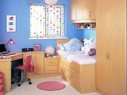 childrens fitted bedroom furniture. Bedrooms Bed With Built Under Storage Floor To Ceiling Furniture Loft Spaces Fitted Units Childrens Bedroom