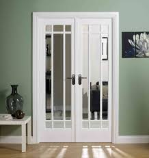 white interior doors.  Interior Cute White Interior Doors With Glass Brooklyn 2 Panel Downham Glazed  Internal Door Ctvkbvq Intended White Interior Doors N