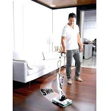 elegant best vacuum for hardwood floors and rugs or best vacuum for bare floors and area