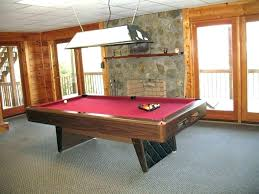 stained glass pool table lights pool table light home lighting pool table lights pool table stained glass