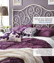 pier one bedroom furniture. Bedding. Bedroom Furniture, Pillows Pier One Furniture