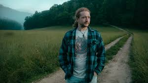 Tyler Childers' 'Lady May' Is A Tender, Timeless Love Song : NPR