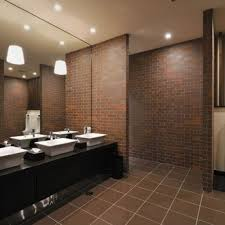 office bathroom decor. Commercial Bathroom Design Ideas 25 Best On Pinterest Office Designs Decor