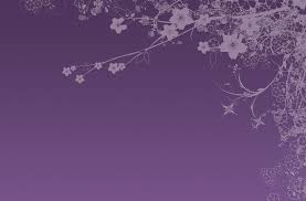 light purple backgrounds for powerpoint. Wonderful Purple Light Purple Backgrounds For Powerpoint Free Purple Tree Branch Backgrounds  For PowerPoint Nature PPT Pict Light Powerpoint S