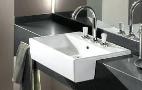 deep bathroom sink. Deep Bathroom Sinks Sale . Sink O