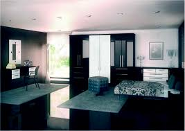 Bedroom Modern Wardrobe Designs For Master Living Room Ideas With - Tv for bathrooms