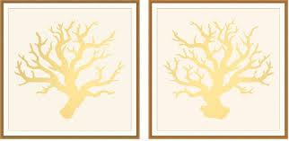 gold framed wall art wall art black gold frames on pinterest on black and gold framed wall art with gold framed wall art wall art black gold frames on pinterest