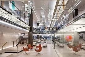 lehrer architects office design. Centerbridge At Seagram Building Lehrer Architects Office Design