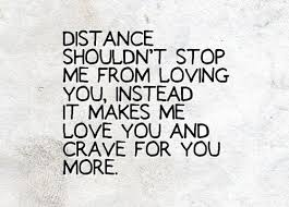 Loving You Quote Gorgeous Loving You Quote QUOTES OF THE DAY