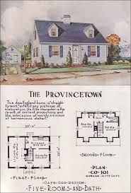 small cape cod house plans. Simple Plans Tiny Cape Cod  Center Hall Mid Century Cottage Style Nationwide House  Plan Service The Provincetown With Small Plans 1