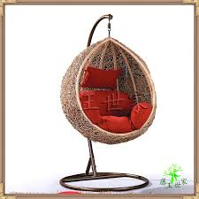 Swing Chair In Bedroom Bedroom Exquisite Hanging Chair For Making Feel More Ideas Swings