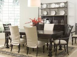 White dining room chair covers Beautifully 14 Dining Room Chair Slipcovers White Best White Dining Chair Cover Your Residence Design Elegant Slipcover Cheeky Beagle Studios 4 Best White Dining Chair Cover Your Residence Design Elegant