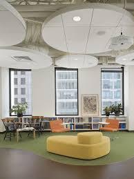 vara studio oa ac. Kitchen Ceiling Vara Studio Oa Ac Ikea Childrens Furniture Zazzle O A