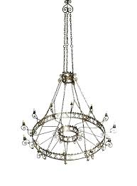 cast iron chandeliers cast iron chandelier rod chandeliers with crystals medium size of crystal black lighting cast iron chandeliers