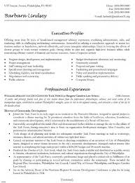 Community Development Manager Sample Resume Best Solutions Of Resume