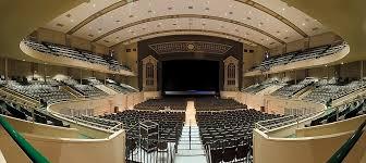 The Township Auditorium Columbia Sc Columbia Sc Flickr