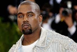 Kanye West entschuldigt sich für ...