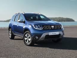 2018 renault duster unveiled. simple duster dacia duster 2018 throughout 2018 renault duster unveiled i