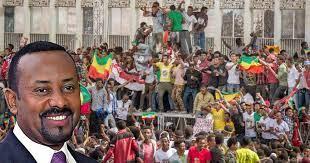 الفيدرالية الإثنية في إثيوبيا المرتكزات والمؤسسات - المعهد المصري للدراسات