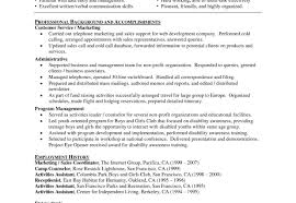Pongo Resume. pongo resume review templates heres what we liked ... resume  resume examples objective for customer service resume resume writing  templates ...