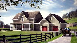 building a new home or cottage
