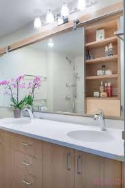 Full Size of Bathroom Mirrors Simple Bathroom Ideas Bathroom Layout Ideas  Mirror And Glass B And ...
