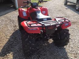 2018 honda 420 rancher. fine 420 click image for larger version name photo 4jpg views 5019 size inside 2018 honda 420 rancher h