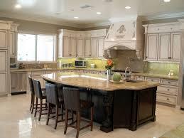 Kitchen: Kitchen Islands Elegant Unique Kitchen Islands Handmade Exquisite  Woodwork Kitchen - Kitchen Islands B&q