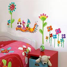 wall decorations for kids ingeflinte com