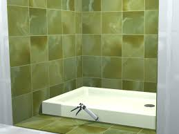 tiles on bathroom walls how to put tile on the wall how to put ceramic tiles on bathroom wall how do you tile bathroom walls or floors first