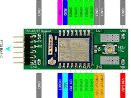 subaru wrx ignition wiring diagram images subaru outback wiring vw mk3 ignition switch diagram furthermore g6 headlight wiring