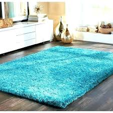 9x11 rug area rug 9 x area rugs area rugs 9 x awesome best living room 9x11 rug gold area