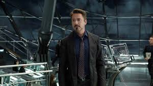 tony stark office. wonderful stark the problem with tony stark throughout stark office
