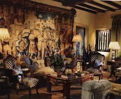 Interior Design Palm Beach New William R Eubanks Interior Design And Antiques Press WILLIAM