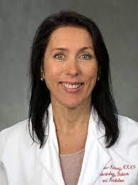 Lori McLeer Maloney, CRNP, MBA, RN, BC-ADM, CDE profile   PennMedicine.org