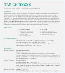resume technician maintenance maintenance technician job description resume globish me